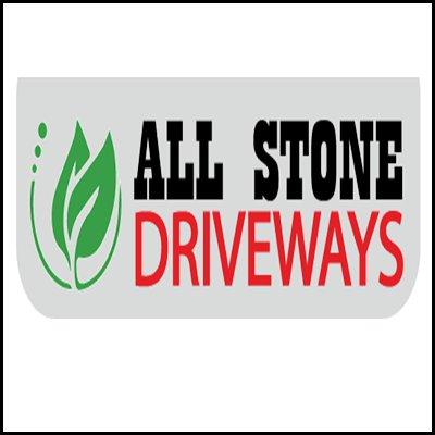 All Stone Driveways