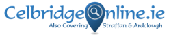Celbridge Online