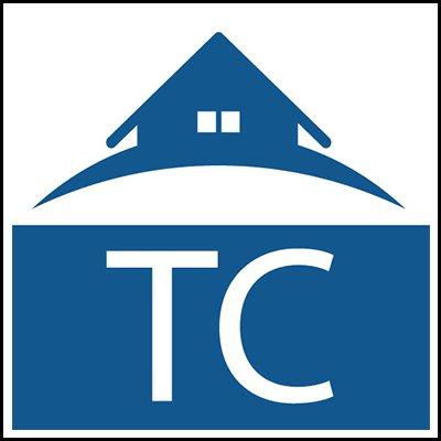 TC Roofers Kildare